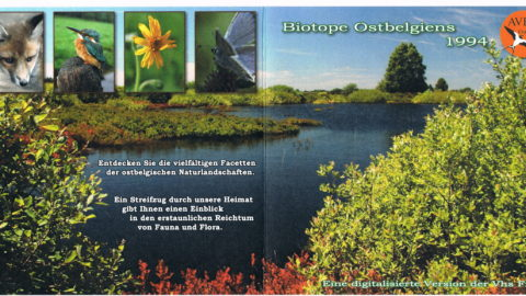 Werbung_DVD_Biotope_Ostbelgiens_1994
