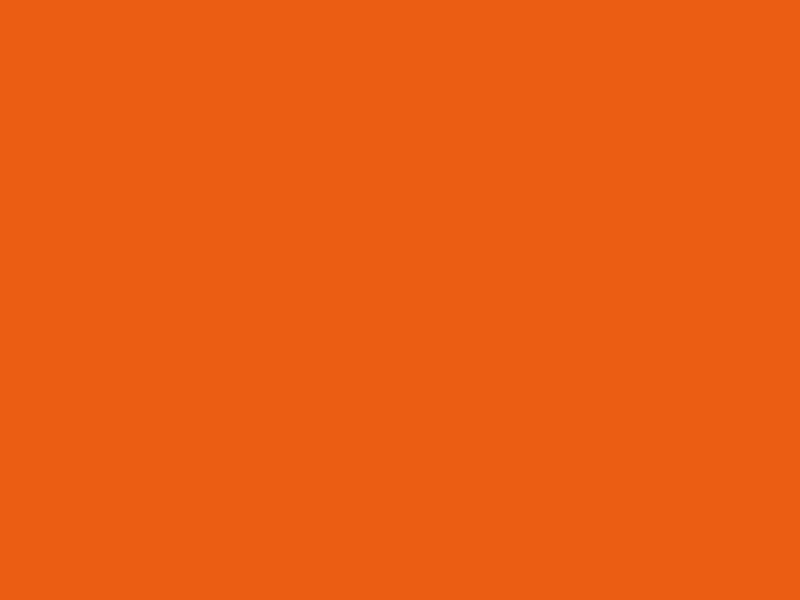 Futterhäuschen inkl. 1 Futtersiloeinsatz (Klein)
