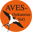 Aves Ostkantone